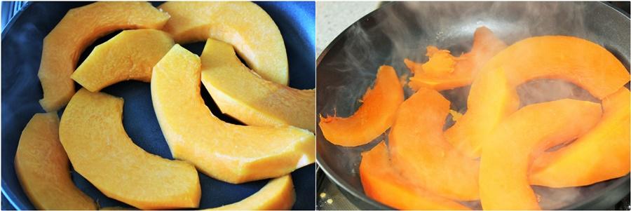 cannelloni-alla-zucca-magic-cooker