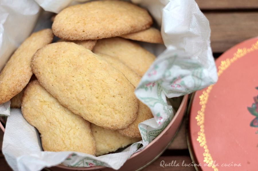 dormendi biscotti da inzuppo
