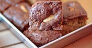 lo stomatico biscotto calabrese