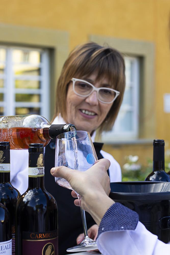 eatPrato vini