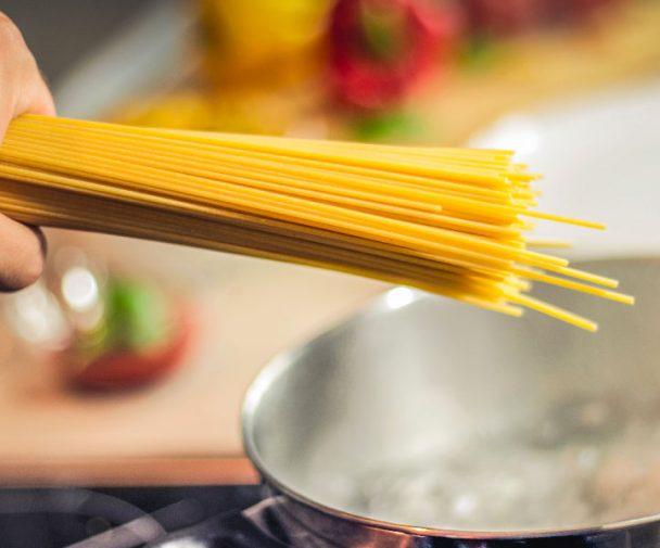 metodi-di-cottura-della-pasta