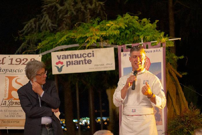 Franco-Mazzei-chef