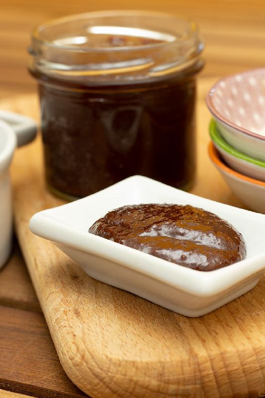 marmellata-di-peperoncino-al-cioccolato