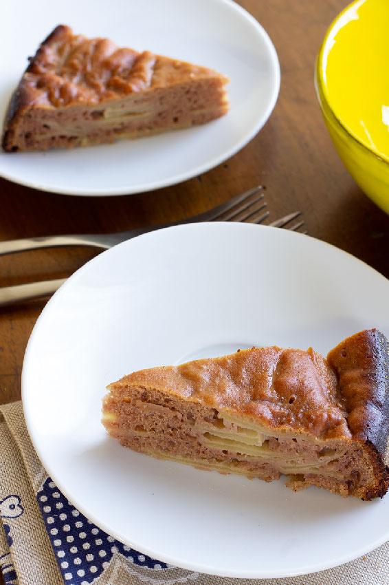 mele-e-farina-di-castagne