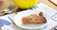 torta-di-mele-senza-glutine