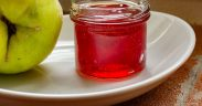gelatina-di-mele-cotogne