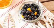 olive-nere-sotto-sale