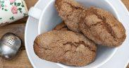 biscotti-da-inzuppo-al-cacao
