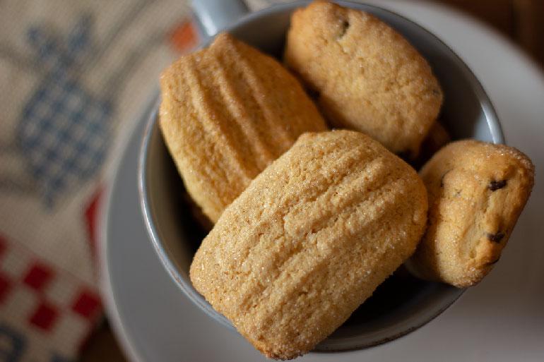 biscotti-al-latte-da-inzuppo-senza-uova
