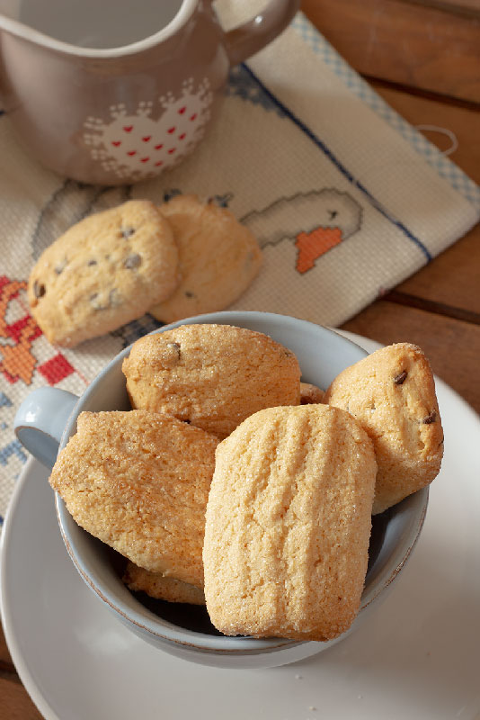 biscotti-da-inzuppo-senza-uova