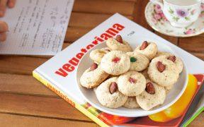 Ricetta-dei-biscotti-somali-icun